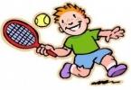 image_ecole_tennis