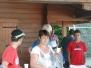 Tournoi Ecole de Tennis - 06/2012
